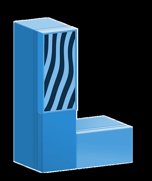 3D-Letter-L-Blue-Lo.png