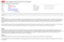 Censored Vulnerability Report.jpg