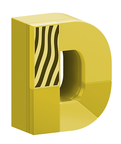 3D-Letter-D-Gold-Lo.png