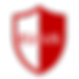 EU-US Privacy Sheild Icon.png