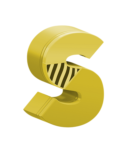 3D Letter-S-Gold-Lo.png