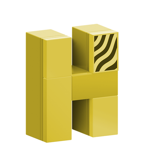 3D Letter-H-Gold-Lo.png