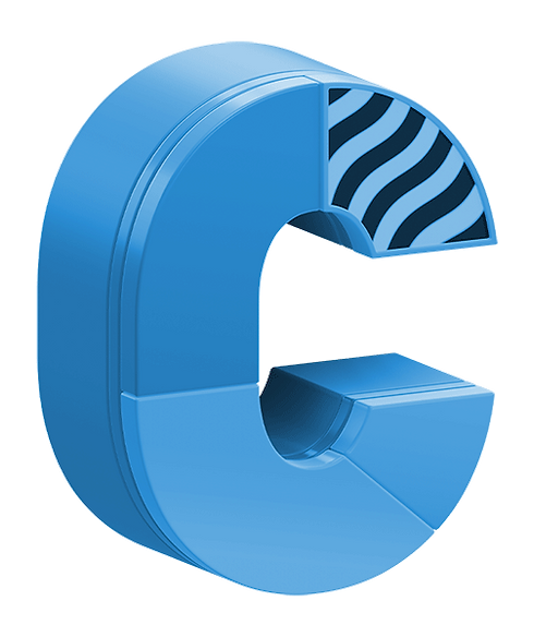 3D-Letter-C-Blue-Lo.png