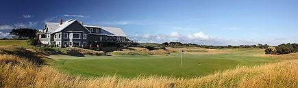 Bellarine Golf