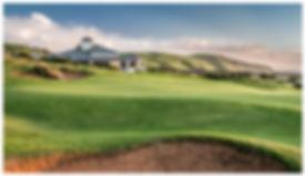 Adelaide Golf