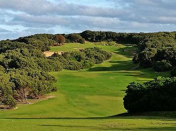Warrnambool Golf