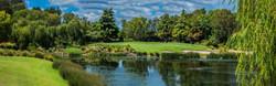 Lakelands Australia