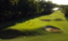 Yarrawonga Golf