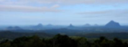 Sunshine Coast Golf add some scenery