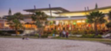 Sunshine Coast Golf Getaways Golf Rounds Australia