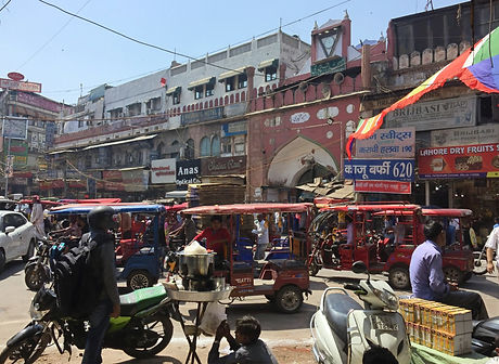 Delhi%20Old%20Town%20_edited.jpg