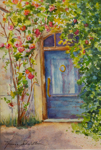 Y Schmidt French Door.jpg