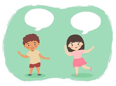 boy-girl-talking-cartoon-vector-20949266