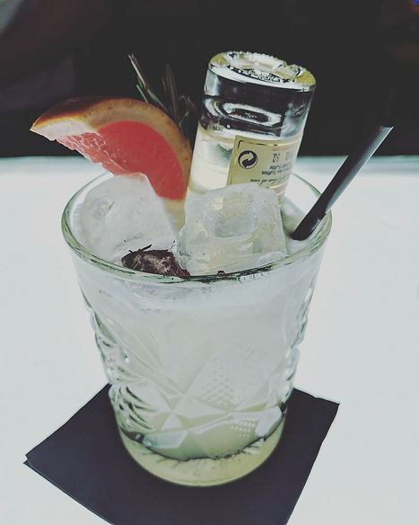 signature mama cocktails bordeaux.jpg