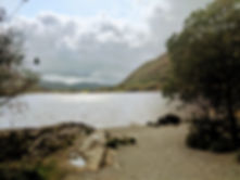 Muckross Lake | A Weeked in West Cork.