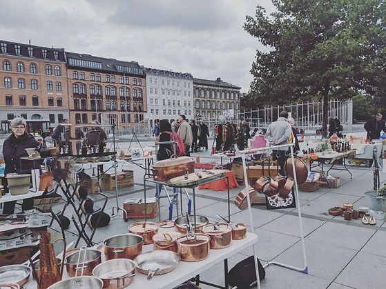copenhagen flea market.jpg
