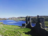 west cork cover.jpg