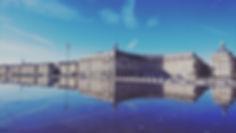 mirror d'eau bordeaux.jpg