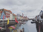 copenhagen harbour boats.jpg