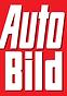 1200px-Logo_AutoBild.svg.png
