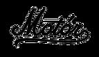 logo-motor_edited.png