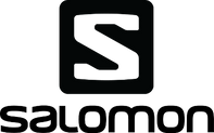Primary-Logo black small.png