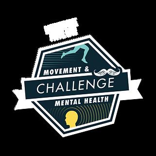 MM Challenge Logo 2020 - Dark BG-01.png