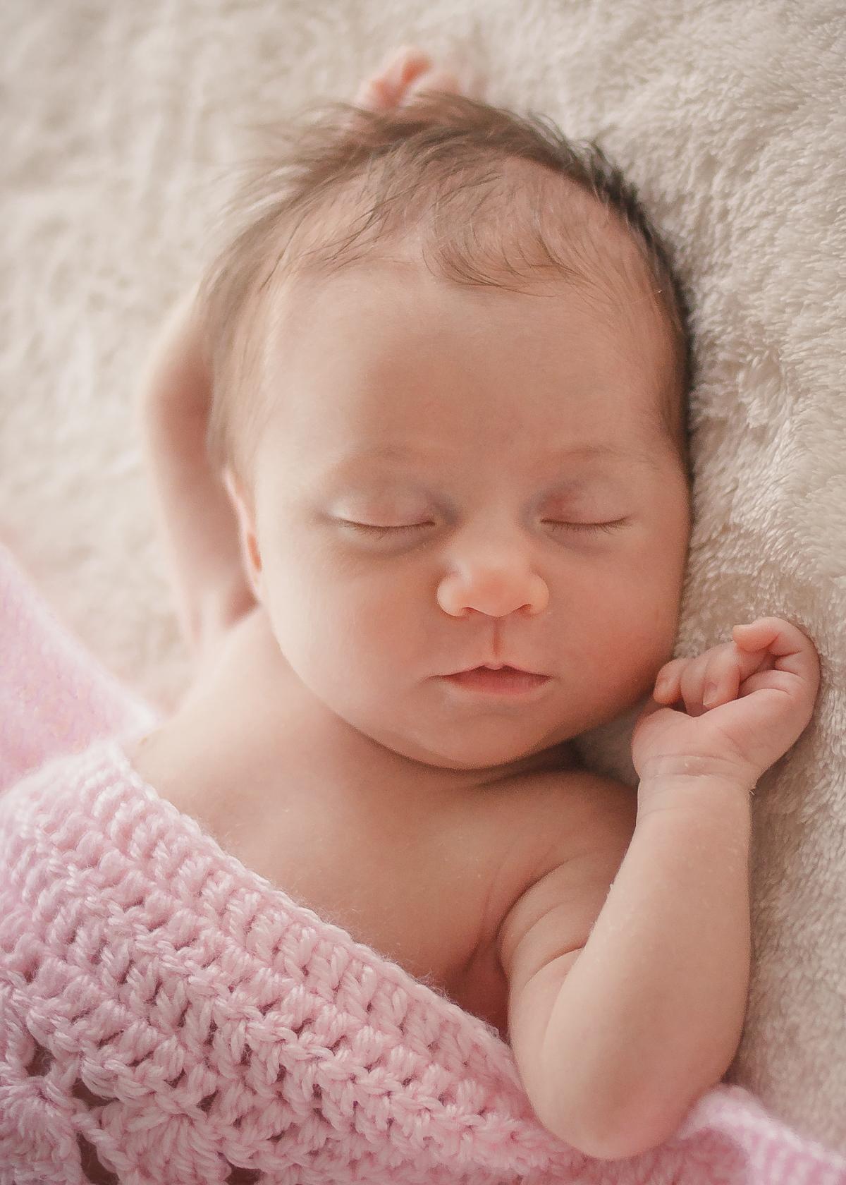 Ashley Newborn-016