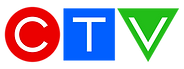 CTV_Logo_Screen_RGB.png
