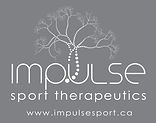 Impulse Logo.jpg