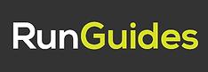 RunGuides Logo.png