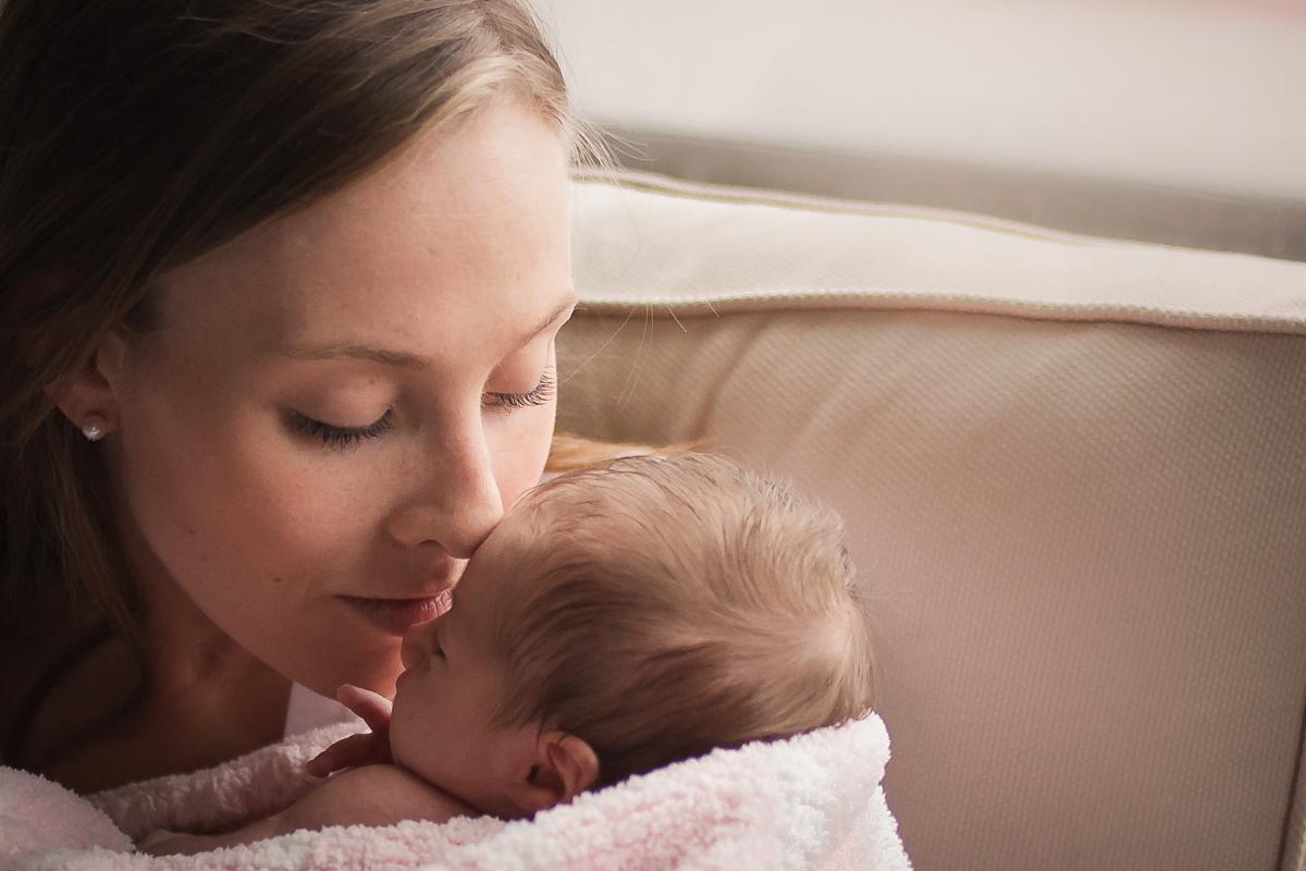 Ashley Newborn-054