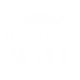 Moustache Miler the Vancouver MOVE event for Movember