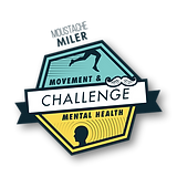 MM Challenge Logo 2020 - Light BG-01.png
