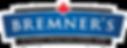 bremeners_logo.png