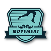 MM Challenge 2020 - Movement - Light BG-