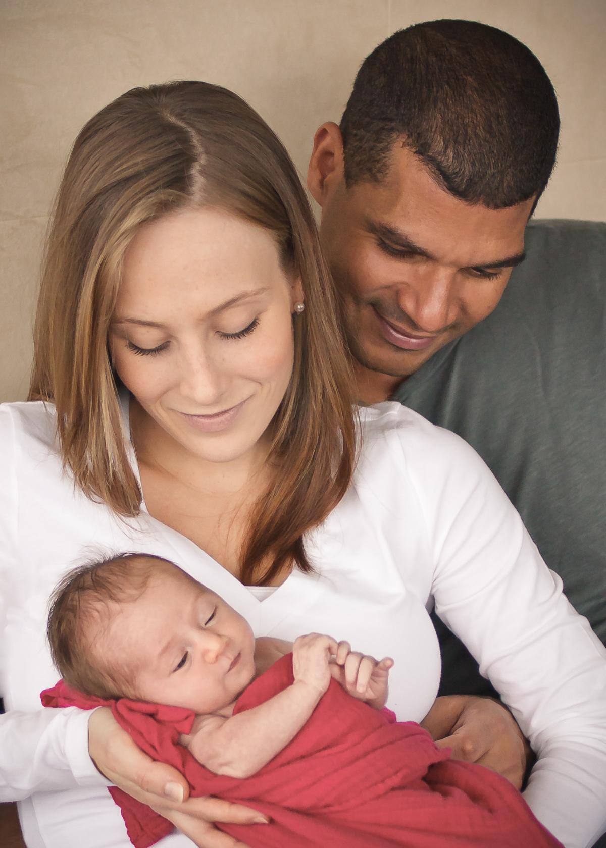 Ashley Newborn-097