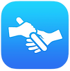 Virtual-baton-app-icon-.png