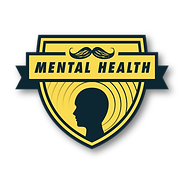 MM Challenge 2020 - Mental Health - Ligh