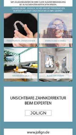 weingart.design-Instagram-Stories