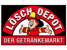 LD Getränkefachmarkt GmbH