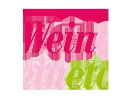 WEINETC Bielefeld