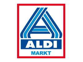 Aldi Bielefeld