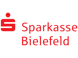 Sparkasse Bielefeld