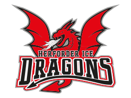 Herforder-Ice-Dragons