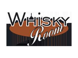 Whisky Room Bielefeld