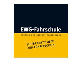 E.W.G.-Fahrschule-für-LKW-und-Bus-Busrei
