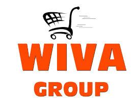 Wiva Lebensmittel GmbH