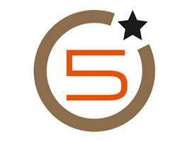 5 Stern GmbH Juwelier und Goldschmiede
