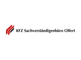Weingart-VideoprFreier KFZ-Sachverständigeroduktion-in-Bielefeld-Fr